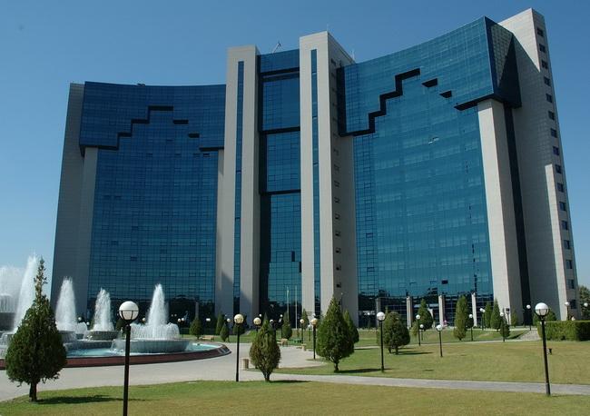 Форекс обуч центр в ташкенте можно ли торговать в альпари по стратегии форекс на новостях