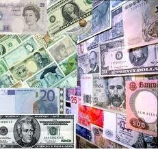 Что такое Форекс? - Введение в валютный мир